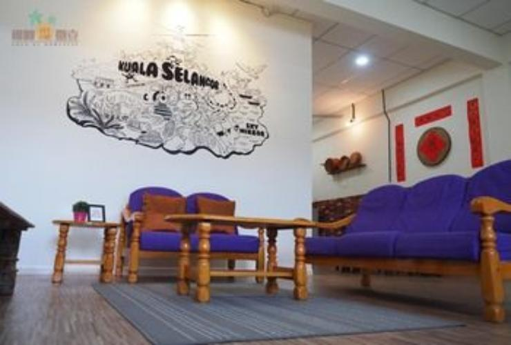 Featured Image Coco 81 Homestay