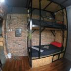 Other The Bunk Backpackers Hostel By Fleur