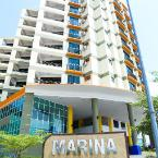 null Marina Heights Resort
