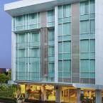 null CityPoint Hotel