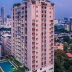 null Evergreen Place Siam by UHG(EX:Evergreen Place Bangkok)