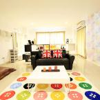 Featured Image BB Home (Wanghin 46)