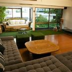 null SAB Guest House - Female Only
