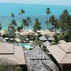 null The Sunset Beach Resort & Spa, Taling Ngam