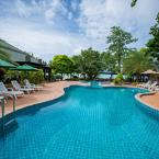Featured Image Phi Phi Andaman Beach Resort
