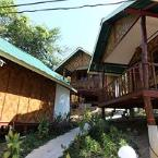 Featured Image Phi Phi Jungle Hill Bungalow