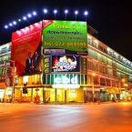 Featured Image CBD Hotel Suratthani
