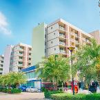 null TM Land Serviced Hotel