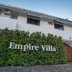 null Empire Villa