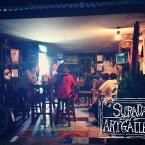 null Surada Guesthouse