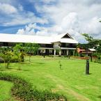 Featured Image Rimtarn Resort