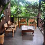 null Cyda Guesthouse