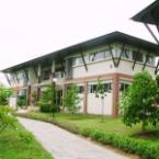 Other Learning Resort