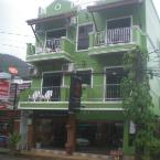 null MAX&PUI GUESTHOUSE