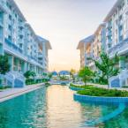 null THE ENERGY CONDO HUA -HIN BY Apirat