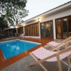 null Mae Phim Beach Pool Villa
