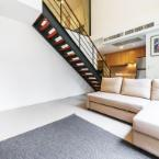 null 1BR Apartment near BTS Chidlom by favstay 1-1