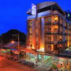 null Genting Hotel