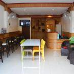 null Chang Hostel