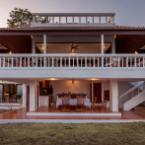 null Baan Khunying - Secluded Phuket Beachfront Villa