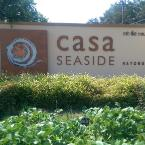 Other Casa Seaside Rayong 239-110