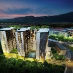 Other ARIVA Prio Serviced Residences