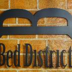 Other Bed District