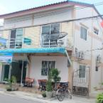 null Jaidee Guest House