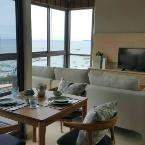 Other Unixx 2 Bedrooms Sea View By Tanatan Holidays