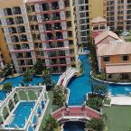 Other Venetien Signature Condo Resort Jomtien by PSK