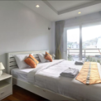 null Modern 2 bedroom @Patong