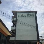 null N-Five Place
