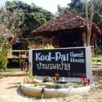 Other Kod-Pai Guest House