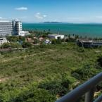 Other Jomtien Beach Condominium SeaView