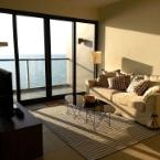 Other Stunning 1 bed beach condo The Zire in Pattaya