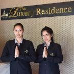 null The Luxury Residence Songkla