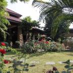 Other Rose garden Villa