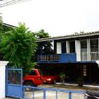 null TT and T Guesthouse Lampang