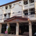 null Kankrao Place Hotel