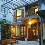 Other OldCity ChiangMai SundayWalking st PrivateTownhome