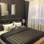 null The Trust Luxury room , 2 bedroom, 2 bathroom,pool