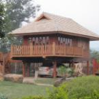 Other My Home @ Pai