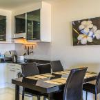null Sea view Chic Condo Apartment-Studio, Karon Beach