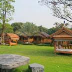 null Bua Sawan Resort