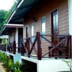 Other Chitanun Guest House