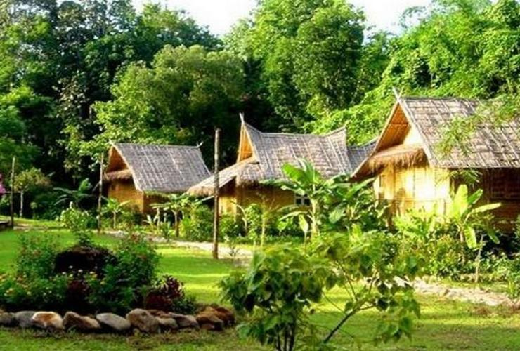 Other Phu Iyara Resort