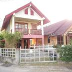null Aree Home Guesthouse