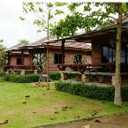 null Busai Country View Resort