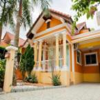 null Budsaba 3 bedroom Villa by Pete Serviced