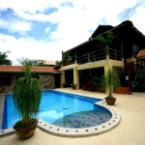 null Jungle View Homestay